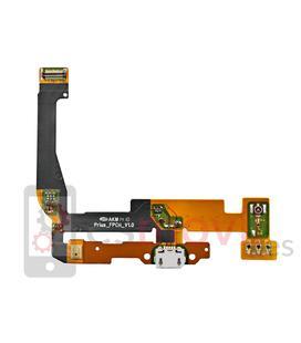 alcatel-one-touch-pop-c9-flex-de-carga-microfono