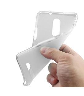 xiaomi-redmi-s2-funda-gel-tpu-transparente