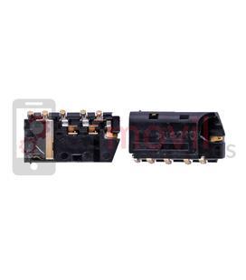 lg-nexus-5-d820-d821-conector-jack