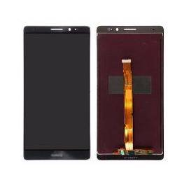 huawei-mate-8-lcd-tactil-marco-negro-compatible