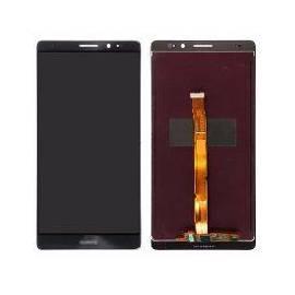 huawei-mate-8-lcd-tactil-marco-negro