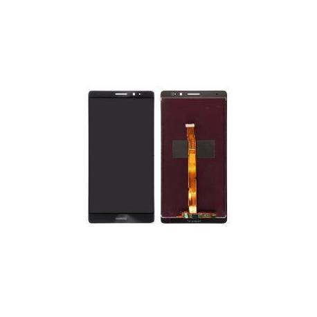 huawei-mate-8-nxt-al10-nxt-cl00-nxt-dl00-nxt-l09-nxt-l29-nxt-tl00-pantalla-lcd-tactil-marco-negro-compatible