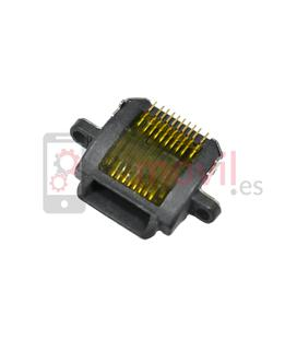 apple-ipad-4-conector-de-carga-negro