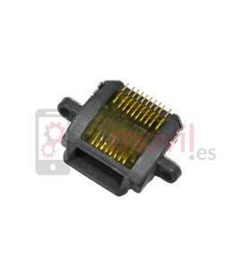 ipad-4-conector-de-carga-negro