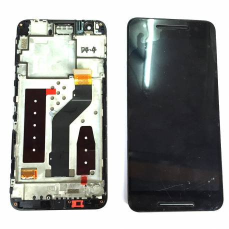 huawei-nexus-6p-pantalla-lcd-tactil-marco-negro-compatible