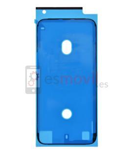 iphone-7-adhesivo-borde-negro-para-lcd