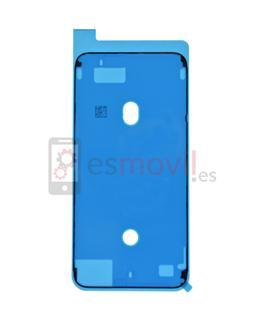 iphone-7-plus-adhesivo-borde-negro-para-lcd