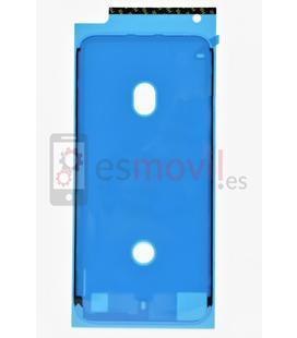 iphone-7-adhesivo-borde-blanco-para-lcd-compatible