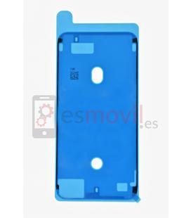 iphone-8-plus-adhesivo-borde-blanco-para-lcd