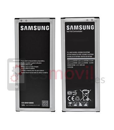 samsung-galaxy-note-4-n910f-bateria-eb-bn910bbe-3220-mah-bulk