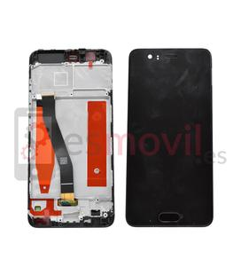 huawei-p10-lcd-tactil-marco-negro-compatible