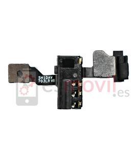 huawei-p8-max-dav-701l-conector-jack-microfono