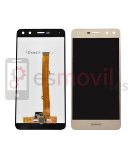 huawei-y5-2017-y6-2017-nova-young-lcd-tactil-oro