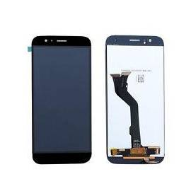 huawei-ascend-g8-gx8-lcd-tactil-negro-compatible