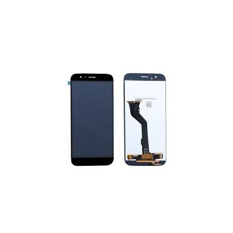 huawei-g8-gx8-lcd-tactil-negro-compatible