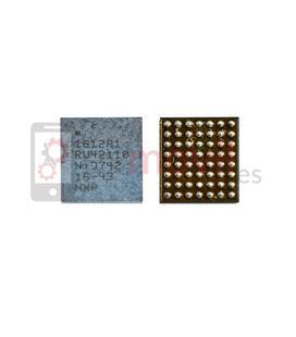 iphone-8-chip-ic-u2-1612a1-controlador-de-carga-compatible