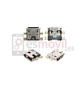 asus-zenfone-5-a500cg-conector-de-carga