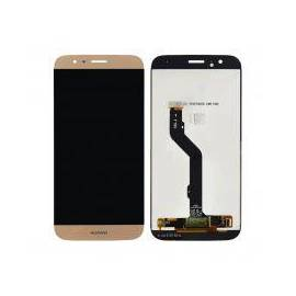 huawei-ascend-g8-lcd-tactil-oro-compatible