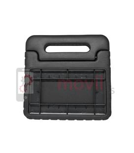 amazon-fire-70-7-bumper