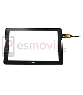 acer-iconia-one-10-b3-a30-tactil-marco-negro