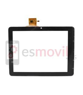 tablet-generica-tactil-negro-97-pb97dr971-compatible-con-texet-tm-9725-dns-air-tab-m974g-flytouch-g08s