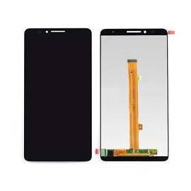 huawei-ascend-mate-7-lcd-tactil-marco-negro-compatible