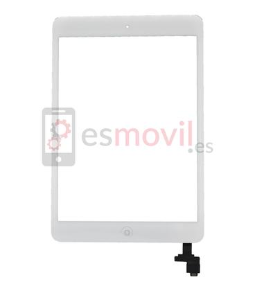 ipad-mini-mini-2-a1489-a1490-a1491-a1432-a1454-a1455-tactil-boton-home-blanco-compatible