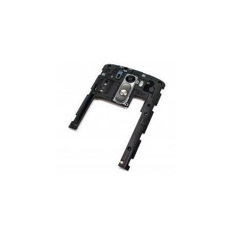 lg-g3-d850-d851-d855-d856-marco-intermedio-botonera-negra