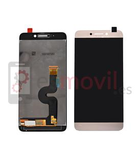 leeco-le-max-2-x820-lcd-tactil-rosa-oro-compatible-letv-