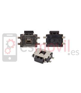 blackberry-8110-8120-8130-boton-encendido-compatible