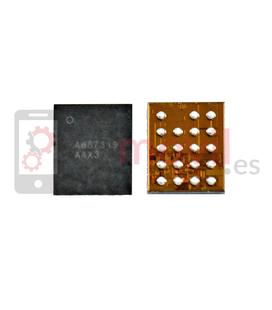 xiaomi-redmi-4a-note-4-chip-ic-amplificador-de-audio-aw87319