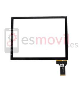 tablet-spc-internet-morfeo-8-tactil-negro-300-c3122aa-c00-v10