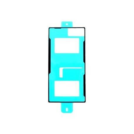 sony-xperia-z5-compact-e5823-adhesivo-tapa-bateria