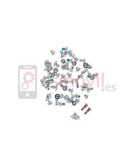 iphone-7-set-completo-de-tornilleria-oro-rosa