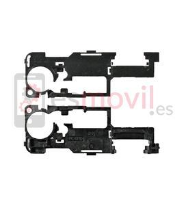 sony-xperia-z3-plus-e6553-z3-plus-ds-e6533-soporte-vibrador
