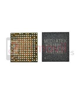meizu-mx5-huawei-honor-4c-lg-k8-k350e-zte-blade-x3-chip-ic-mt6169v-controlador-de-alimentacion