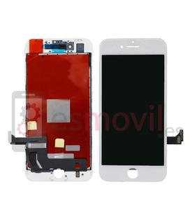 iphone-8-lcd-tactil-blanco-reacondicionado
