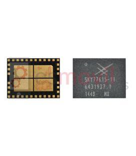 samsung-galaxy-s4-i9500-chip-ic-sky77615-amplificador-de-potencia