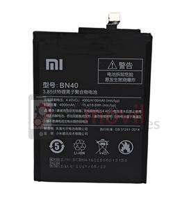 xiaomi-redmi-4-pro-bateria-bn40-4100-mah-compatible