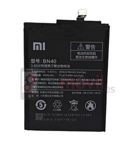 xiaomi-redmi-4-pro-bateria-bn40-4100-mah-original