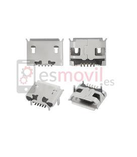 asus-memo-pad-hd7-me173x-k00b-conector-de-carga-micro-usb-b