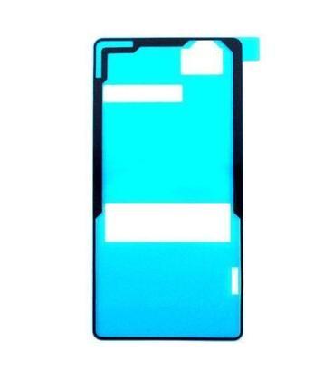 sony-xperia-z3-compact-d5803-d5833-adhesivo-tapa-bateria