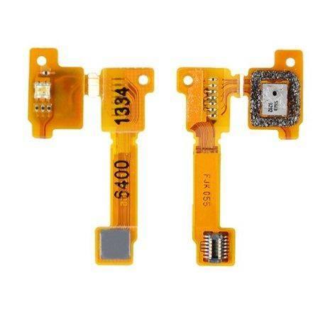 sony-xperia-z1-l39h-c6903-c6906-c6943-flex-microfono