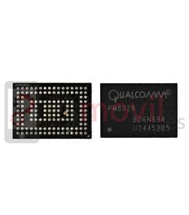 iphone-4s-chip-ic-pm8028-amplificador-de-potencia