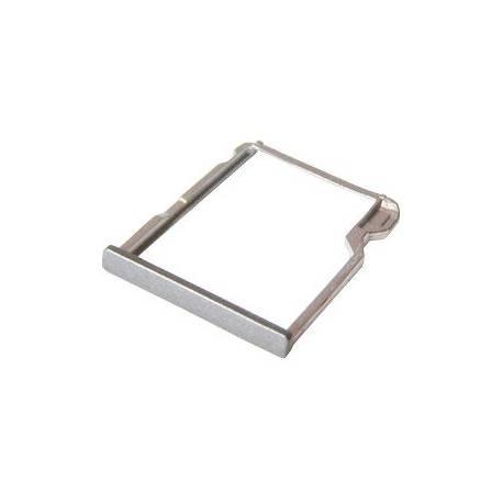 htc-one-m8-bandeja-memoria-microsd-plata-compatible