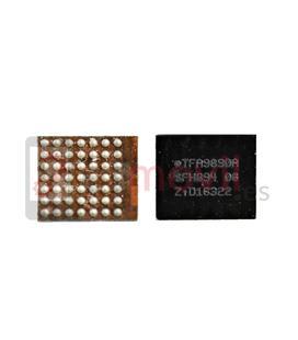 xiaomi-mi-max-remi-note-3-chip-ic-frecuencia-de-audio-tfa9890