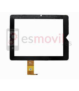 tablet-generica-97-tactil-negro-pb97dr8070-05-compatible-con-woxter-97-3g-newsmy-t10-texet-tm9748