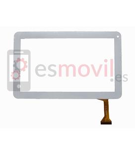 tablet-generica-101-tactil-blanco-czy6567a01-fpc-para-elco-pd-1018t-iron-5-pyros-10-elco-pd-1018t-compatible