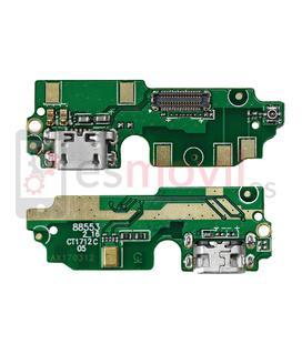 xiaomi-redmi-4-pro-pcb-de-carga