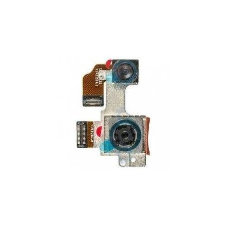htc-one-m8s-m8-eye-camara-trasera